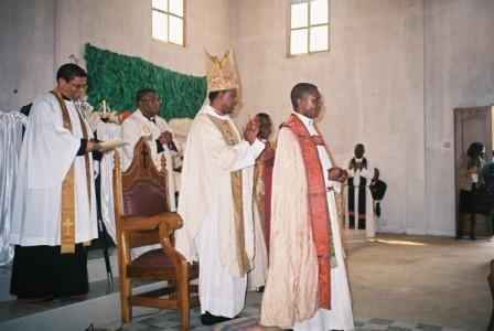 Archbishop_Thabo_and_Ven_Augusto_Domingos