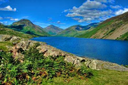 Lake_District_website