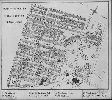 Map_of_Holy_Trinity_Parish