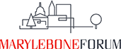 Marylebone_Forum_logo