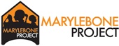 marylebone_project_logo